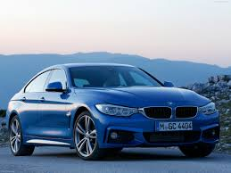 bmw m sport coupe bmw 428i gran coupe m sport 2015 pictures information specs