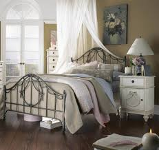 bedroom vintage rose bedroom ideas pink black and white bedding