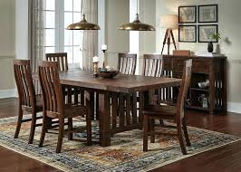 booth table for sale dining booth breakfast sets furniture dining table and chairs for
