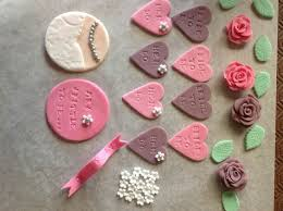 78 best hen party cupcakes and cookies images on pinterest party