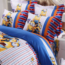Blue Yellow Comforter Blue And Yellow Comforter Sets King Home Design Ideas