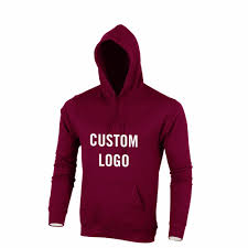 hoodie factory hoodie factory suppliers and manufacturers at