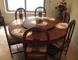 100 dining rooms sets amusing cherry wood dining room set