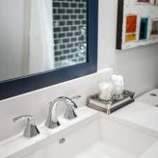 Quartz Countertops Bathroom Vanities Photos Hgtv