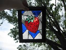 Kids Stained Glass Craft - 314 best stained glass project images on pinterest stained glass