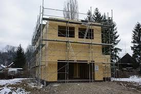 prix maison neuve 4 chambres déco prix maison ossature bois alsace 71 calais 05420959 blanc