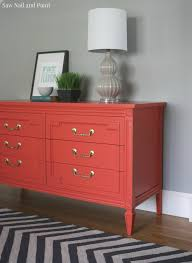 Bogart Thomasville Bedroom Furniture Furniture Real Wood Dresser Thomasville Furniture Prices Online