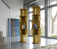 106 Best Unique Bookcase Plans cubic glass display cabinets from bonaldo architonic