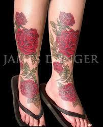 best 25 leg tattoos ideas on sleeve leg