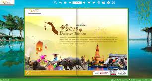 lexus magazine thailand free marketing magazine template to showcase your products