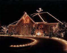 50 spectacular home christmas lights displays christmas light