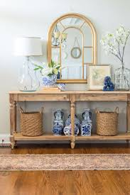 best 20 world market table ideas on pinterest cheap console renewed and refreshed entryway
