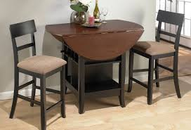 Best 25 Dark Furniture Ideas by Dining Best 25 Dark Wood Dining Table Ideas On Pinterest Dark