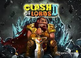 clash of 2 mod apk clash of 2 new age unlock apk mod apk