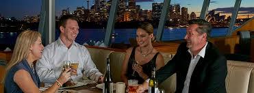 sydney harbor dinner cruise sydney harbour dinner cruises captain cook cruises