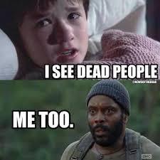Walking Dead Memes Season 1 - walkingdeadcountry hashtag on twitter