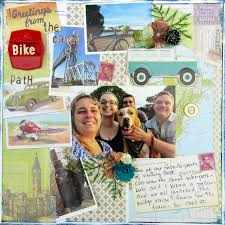 mitralee last layout for cape cod greetings from the canal bike