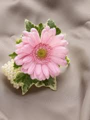 corsages u0026 buttonholes perfect for weddings u0026 proms interflora