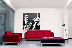 b b italia sessel ac lounge sofa by b u0026b italia project design antonio citterio