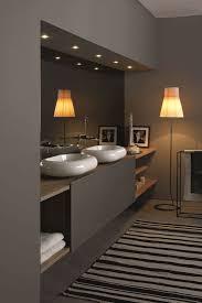 best 25 bathroom furniture ideas on pinterest furniture yellow