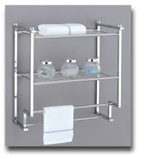 Bathroom Towel Shelves Wall Mounted Wall Mounted Towel Racks Towelracked
