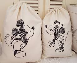 cute laundry bags room cute laundry bags nice home design contemporary and cute