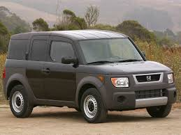 nissan skyline kelley blue book 2013 honda element news reviews msrp ratings with amazing images