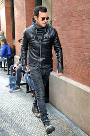 mens black biker style boots the 13 best images about inspired guy style on pinterest french