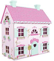 country mansion imaginarium country mansion dollhouse toys r us