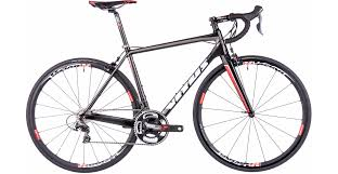 commencal 2016 100 goggle racecraft nueva gamas de bicicleta vitus 2016 corebicycle