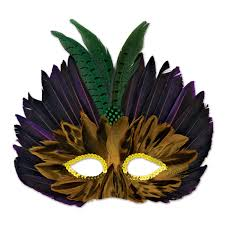 cheap mardi gras discounted mardi gras masks
