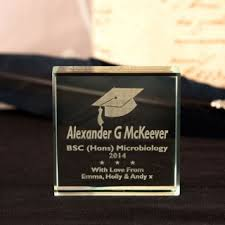graduation keepsakes personalised graduation gifts forever bespoke
