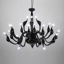 Unique Chandelier Lighting Chandelier Discount Chandeliers 2017 Design Collection Discount