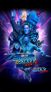 wallpaper galaxy marvel guardians of the galaxy vol 2 wallpapers