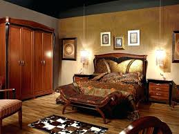 luxury bedroom furniture for sale luxury bedroom sets for sale luxury bedroom sets glamorous ideas