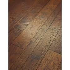flooring pros of wilmington 10 photos flooring wilmington