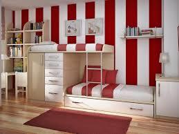 Paris Gray Bedroom Set Sofia Vergara Bed Sofia Vergara Paris Gray Bedroom Pinterest Paris