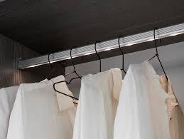 Combien Coute Un Dressing Armoires Et Rangement Pour La Chambre Kvik Be
