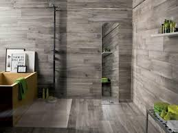bathroom shower floor tile ideas bathroom shower tile layout grey wall color paint gray wood