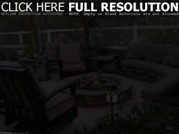 Patio Furniture Mississauga by Best Outdoor Patio Furniture Material Patio Decoration