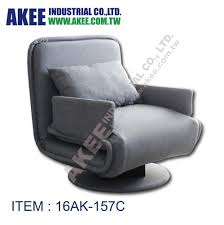 Foldable Chair Bed by Foldable Bed Foldable Bed Suppliers And Manufacturers At Alibaba Com