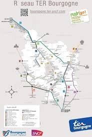 Ulm Germany Map by Best 25 Manchester Tram Map Ideas On Pinterest Manchester Uk