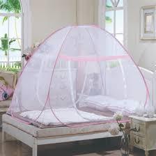 canap駸 sold駸 親親寶貝 專利彈開式蕾絲蚊帳 加密有底 80 120cm 潘朵拉綠色生活概念