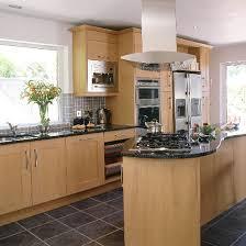 oak kitchen ideas oak kitchen designs home interior design ideas home renovation