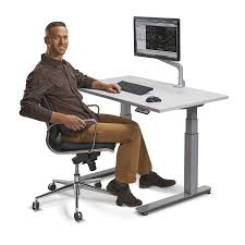 Weight Loss Standing Desk 100 Standing Desk Weight Loss Spark It Or Scrap It Do