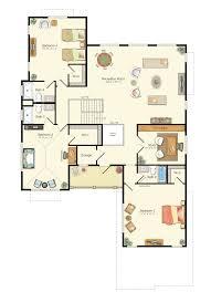echelon floor plan the kiawah floor plan the peninsula schell brothers