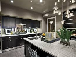 Kitchen Outstanding Kitchen Faucets For by Appliances Outstanding Kitchen Light Fixtures With Undermount