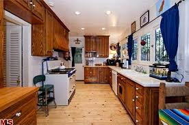 1940s kitchen light fixtures terrific 1940s kitchen light fixtures online home decoration ideas