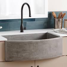 Kitchen  View Kitchen Sinks Apron Front Home Interior Design - Kitchen sinks apron front