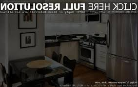 two bedroom apartments in brooklyn incredible innovative 2 bedroom apartments for rent in brooklyn 1